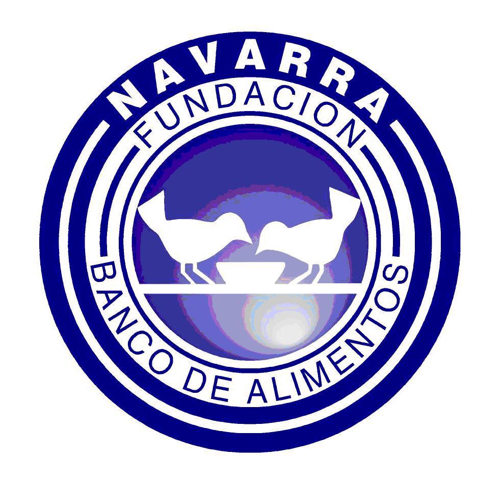 La fundaci n banco de alimentos de navarra recibe donaci n de mercadona todofundaciones - Banco de alimentos de navarra ...