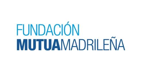 La Fundación Mutua Madrileña entrega premios 'Nos duele a todos ...